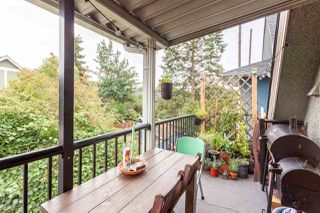 """Photo 11: 1232 VICTORIA Drive in Vancouver: Grandview VE House for sale in """"COMMERCIAL DRIVE"""" (Vancouver East)  : MLS®# R2195634"""