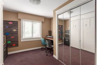 """Photo 12: 1232 VICTORIA Drive in Vancouver: Grandview VE House for sale in """"COMMERCIAL DRIVE"""" (Vancouver East)  : MLS®# R2195634"""