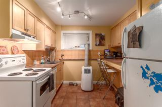 """Photo 18: 1232 VICTORIA Drive in Vancouver: Grandview VE House for sale in """"COMMERCIAL DRIVE"""" (Vancouver East)  : MLS®# R2195634"""