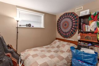 """Photo 19: 1232 VICTORIA Drive in Vancouver: Grandview VE House for sale in """"COMMERCIAL DRIVE"""" (Vancouver East)  : MLS®# R2195634"""