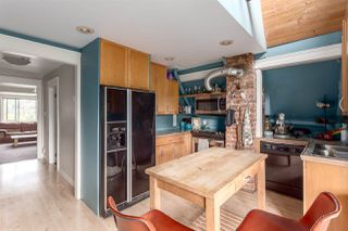 """Photo 8: 1232 VICTORIA Drive in Vancouver: Grandview VE House for sale in """"COMMERCIAL DRIVE"""" (Vancouver East)  : MLS®# R2195634"""