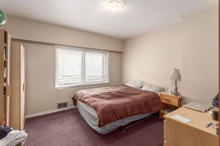 """Photo 5: 1232 VICTORIA Drive in Vancouver: Grandview VE House for sale in """"COMMERCIAL DRIVE"""" (Vancouver East)  : MLS®# R2195634"""