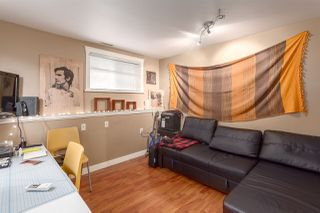 """Photo 17: 1232 VICTORIA Drive in Vancouver: Grandview VE House for sale in """"COMMERCIAL DRIVE"""" (Vancouver East)  : MLS®# R2195634"""