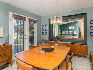Photo 14: 33 PUMP HILL Landing SW in Calgary: Pump Hill House for sale : MLS®# C4133029