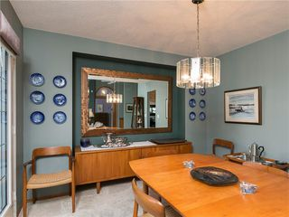 Photo 15: 33 PUMP HILL Landing SW in Calgary: Pump Hill House for sale : MLS®# C4133029