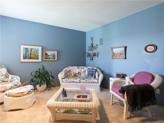 Photo 31: 33 PUMP HILL Landing SW in Calgary: Pump Hill House for sale : MLS®# C4133029