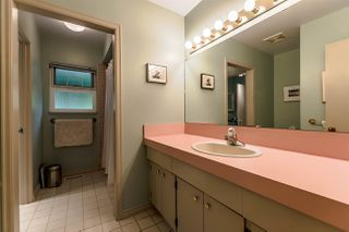Photo 15: 1713 57 Street in Delta: Beach Grove House for sale (Tsawwassen)  : MLS®# R2203201
