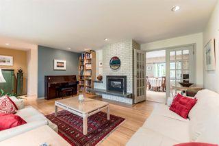 Photo 3: 1713 57 Street in Delta: Beach Grove House for sale (Tsawwassen)  : MLS®# R2203201