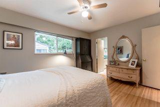 Photo 12: 1713 57 Street in Delta: Beach Grove House for sale (Tsawwassen)  : MLS®# R2203201