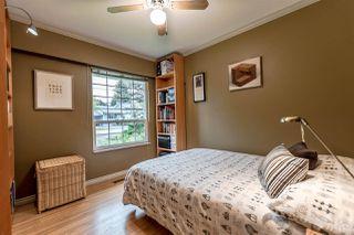 Photo 14: 1713 57 Street in Delta: Beach Grove House for sale (Tsawwassen)  : MLS®# R2203201