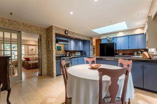 Photo 8: 1713 57 Street in Delta: Beach Grove House for sale (Tsawwassen)  : MLS®# R2203201