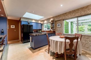 Photo 6: 1713 57 Street in Delta: Beach Grove House for sale (Tsawwassen)  : MLS®# R2203201
