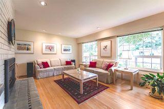 Photo 4: 1713 57 Street in Delta: Beach Grove House for sale (Tsawwassen)  : MLS®# R2203201