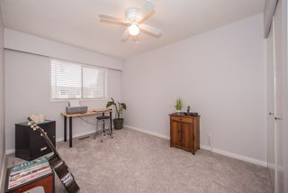 Photo 11: 1134 PREMIER Street in North Vancouver: Lynnmour Townhouse for sale : MLS®# R2204254
