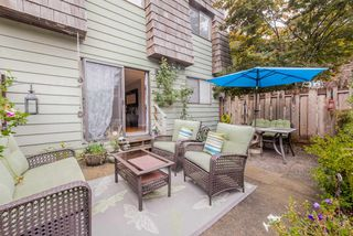 Photo 15: 1134 PREMIER Street in North Vancouver: Lynnmour Townhouse for sale : MLS®# R2204254