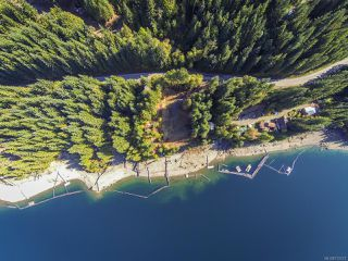 Photo 7: LT 25 GOLD RIVER Highway in CAMPBELL RIVER: CR Campbell River West Land for sale (Campbell River)  : MLS®# 772572