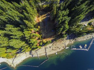 Photo 5: LT 25 GOLD RIVER Highway in CAMPBELL RIVER: CR Campbell River West Land for sale (Campbell River)  : MLS®# 772572