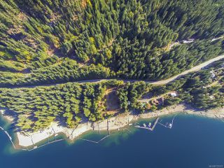 Photo 8: LT 25 GOLD RIVER Highway in CAMPBELL RIVER: CR Campbell River West Land for sale (Campbell River)  : MLS®# 772572