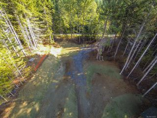Photo 3: LT 25 GOLD RIVER Highway in CAMPBELL RIVER: CR Campbell River West Land for sale (Campbell River)  : MLS®# 772572