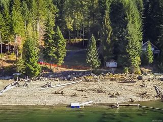 Photo 1: LT 25 GOLD RIVER Highway in CAMPBELL RIVER: CR Campbell River West Land for sale (Campbell River)  : MLS®# 772572