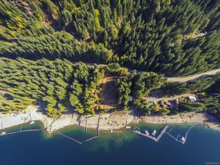 Photo 11: LT 25 GOLD RIVER Highway in CAMPBELL RIVER: CR Campbell River West Land for sale (Campbell River)  : MLS®# 772572