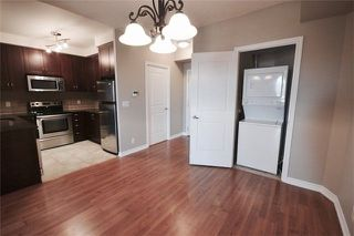 Photo 3: Bellaria Tower 2 9235 Jane Street, Maple, On Marie Commisso Bellaria Condo For Lease
