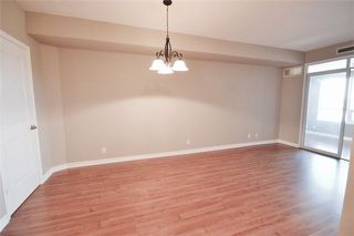 Photo 6: Bellaria Tower 2 9235 Jane Street, Maple, On Marie Commisso Bellaria Condo For Lease