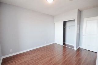 Photo 7: Bellaria Tower 2 9235 Jane Street, Maple, On Marie Commisso Bellaria Condo For Lease