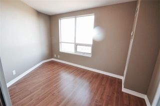 Photo 10: Bellaria Tower 2 9235 Jane Street, Maple, On Marie Commisso Bellaria Condo For Lease