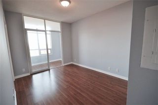 Photo 8: Bellaria Tower 2 9235 Jane Street, Maple, On Marie Commisso Bellaria Condo For Lease