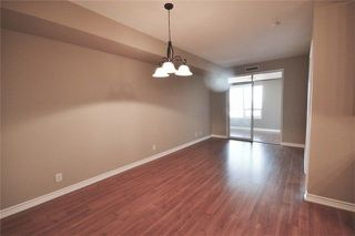 Photo 5: Bellaria Tower 2 9235 Jane Street, Maple, On Marie Commisso Bellaria Condo For Lease