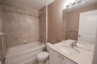 Photo 9: Bellaria Tower 2 9235 Jane Street, Maple, On Marie Commisso Bellaria Condo For Lease