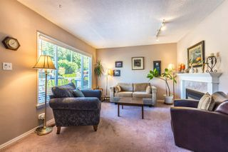 Photo 3: 351 E 20TH Street in North Vancouver: Central Lonsdale House for sale : MLS®# R2216173