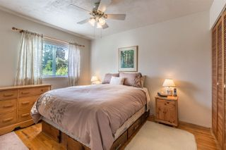 Photo 6: 351 E 20TH Street in North Vancouver: Central Lonsdale House for sale : MLS®# R2216173