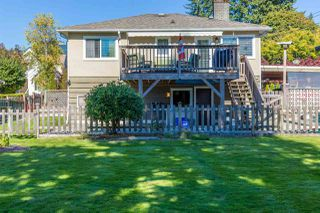 Photo 17: 351 E 20TH Street in North Vancouver: Central Lonsdale House for sale : MLS®# R2216173