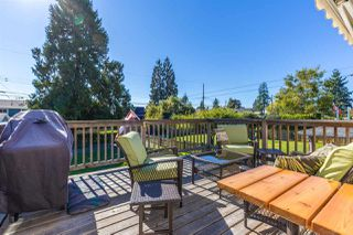 Photo 12: 351 E 20TH Street in North Vancouver: Central Lonsdale House for sale : MLS®# R2216173