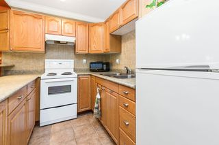 Photo 7: 102 436 SEVENTH Street in New Westminster: Uptown NW Condo for sale : MLS®# R2216650