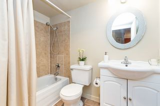Photo 10: 102 436 SEVENTH Street in New Westminster: Uptown NW Condo for sale : MLS®# R2216650
