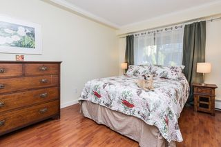 Photo 9: 102 436 SEVENTH Street in New Westminster: Uptown NW Condo for sale : MLS®# R2216650