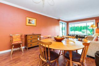 Photo 5: 102 436 SEVENTH Street in New Westminster: Uptown NW Condo for sale : MLS®# R2216650