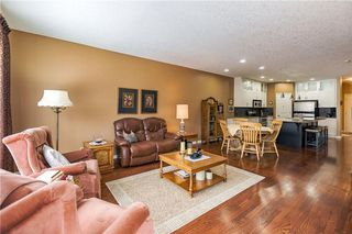 Photo 13: 49 HAMPSTEAD Green NW in Calgary: Hamptons House for sale : MLS®# C4145042