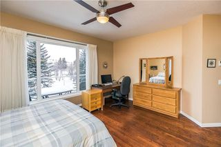 Photo 17: 49 HAMPSTEAD Green NW in Calgary: Hamptons House for sale : MLS®# C4145042