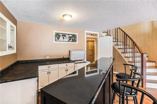 Photo 33: 49 HAMPSTEAD Green NW in Calgary: Hamptons House for sale : MLS®# C4145042