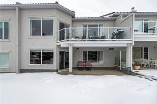Photo 30: 49 HAMPSTEAD Green NW in Calgary: Hamptons House for sale : MLS®# C4145042