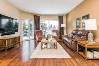 Photo 10: 49 HAMPSTEAD Green NW in Calgary: Hamptons House for sale : MLS®# C4145042