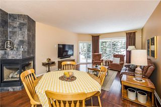 Photo 8: 49 HAMPSTEAD Green NW in Calgary: Hamptons House for sale : MLS®# C4145042