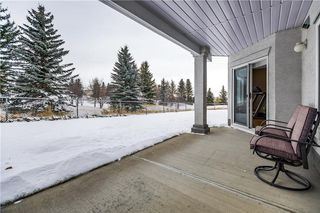 Photo 28: 49 HAMPSTEAD Green NW in Calgary: Hamptons House for sale : MLS®# C4145042