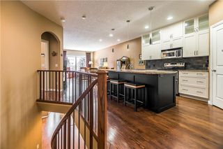 Photo 25: 49 HAMPSTEAD Green NW in Calgary: Hamptons House for sale : MLS®# C4145042