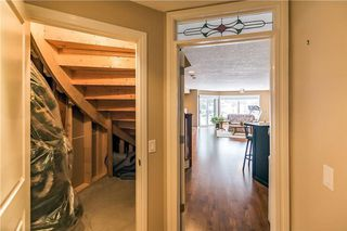 Photo 43: 49 HAMPSTEAD Green NW in Calgary: Hamptons House for sale : MLS®# C4145042