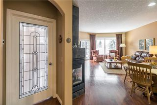 Photo 15: 49 HAMPSTEAD Green NW in Calgary: Hamptons House for sale : MLS®# C4145042